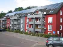 Komfortwohnung in Diekholzen mit Sonnengarantie