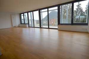2.7 Zimmer Wohnung in Konstanz (Kreis)