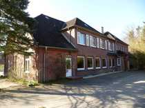 Idyllisch gelegenes Jugendgästehaus Nähe Suderburg