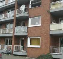 Single Appartement mit Stellplatz