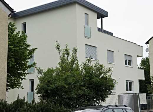 immobilien in bischofsheim immobilienscout24. Black Bedroom Furniture Sets. Home Design Ideas