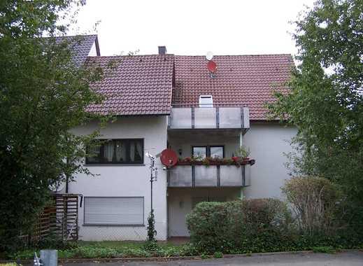 haus kaufen in friedrichshafen immobilienscout24. Black Bedroom Furniture Sets. Home Design Ideas
