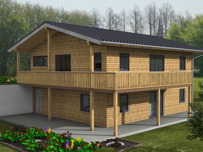 haus kaufen ortenburg h user kaufen in passau kreis ortenburg und umgebung bei immobilien. Black Bedroom Furniture Sets. Home Design Ideas