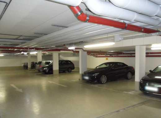 garage stellplatz kaufen in frankfurt am main. Black Bedroom Furniture Sets. Home Design Ideas