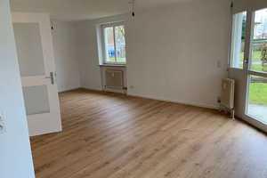 1 Zimmer Wohnung in Passau (Kreis)