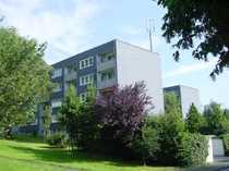 Wuppertal-Elberfeld 1 Zimmer Mietwohnung mit