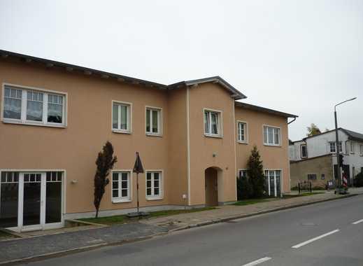 wohnung mieten in heringsdorf immobilienscout24. Black Bedroom Furniture Sets. Home Design Ideas