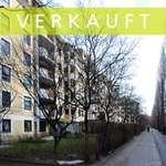 Franziskanerstraße 36