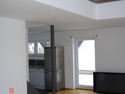 4 4 5 zimmer wohnung zur miete in kaiserslautern. Black Bedroom Furniture Sets. Home Design Ideas