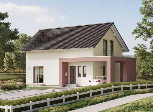 Görlitz Haus Kaufen : haus kaufen in zittau immobilienscout24 ~ Eleganceandgraceweddings.com Haus und Dekorationen