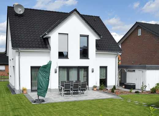 ● EMMERN NEUBAUGEBIET ● Sichern Sie sich die letzten Bauplätze mit Einfamilienhaus!