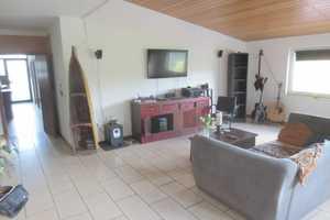 5 Zimmer Wohnung in Rheingau-Taunus-Kreis