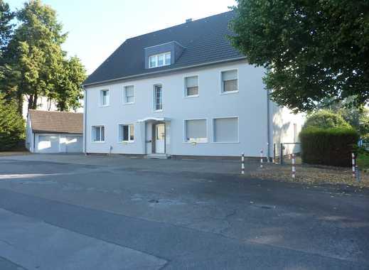Großzügige 2-Zimmer-Wohnung in Bochum-Stiepel, Nähe Uni!!!