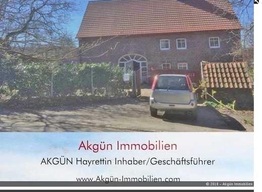 haus kaufen in menden sauerland immobilienscout24. Black Bedroom Furniture Sets. Home Design Ideas