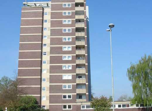 Diese Wohnung wird für Sie komplett modernisiert!