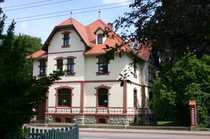 Wohnung Falkenstein/Harz