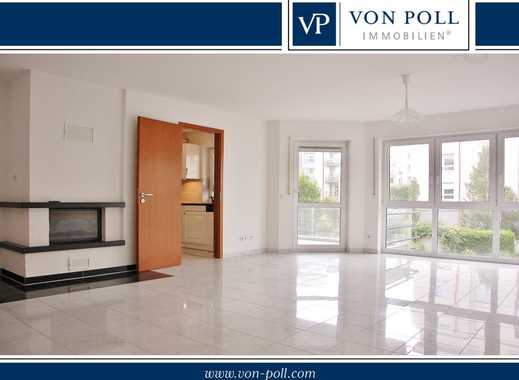 wohnung mieten in klarenthal immobilienscout24. Black Bedroom Furniture Sets. Home Design Ideas