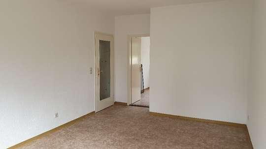 Noch keine neue Wohnung gefunden? Wir haben sie für Sie!