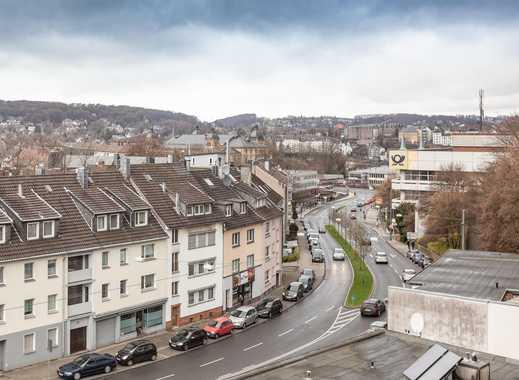 Top Lage Südstadt
