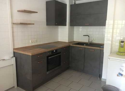 700 €, 55 m², 2 Zimmer
