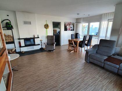 5 5 5 Zimmer Wohnung Zur Miete In Frankfurt Am Main Immobilienscout24