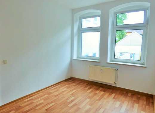 Wohnung mieten in Niederplanitz - ImmobilienScout24 on