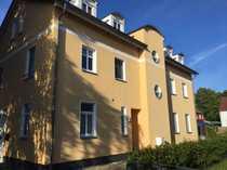 Schöne helle 2-Zimmer-Wohnung in Strandnähe