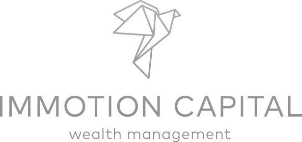 Immotion Capital - Logo - RGB