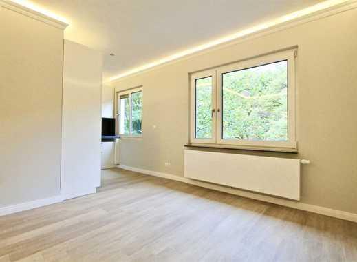 Komponistenviertel-Exklusiv renovierte 2 Zi. Wohnung