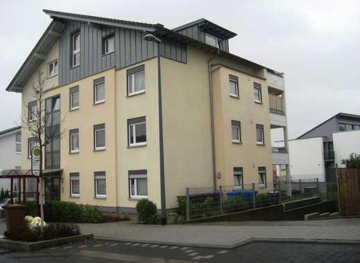Schicke 4-Zimmer-Wohnung mit Terrasse und Gartenanteil in moderner Wohneinheit