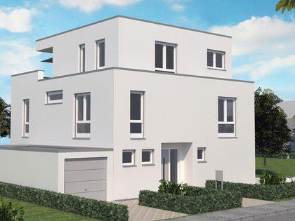 haus kaufen hahnwald h user kaufen in k ln hahnwald und umgebung bei immobilien scout24. Black Bedroom Furniture Sets. Home Design Ideas
