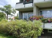 Bild Moderne 2 Zimmerwohnung zu vermieten!
