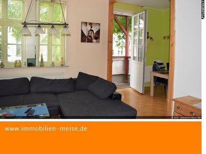 Stilvoll Wohnung Braun ~ Wohnungsangebote zum kauf in brakel immobilienscout