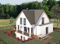 elvirA Neutrudering - Hochwertiges Einfamilienhaus in