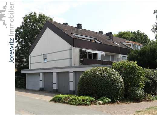 Eigentumswohnung theesen immobilienscout24 for 2 zimmer wohnung bielefeld