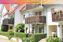 Vermietete 2-Zimmer-Wohnung inkl TG-Stellplatz in