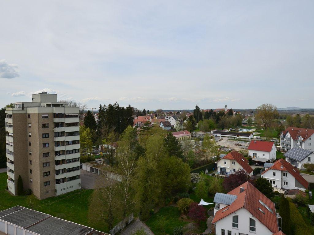 Hn6264_Ausblick2