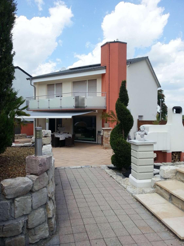 Haus Bad Wimpfen