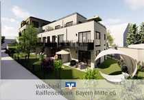 Neubauprojekt - Das Gambrinus-