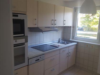 Wohnung Mieten Herrenberg : 2 2 5 zimmer wohnung zur miete in herrenberg ~ Watch28wear.com Haus und Dekorationen