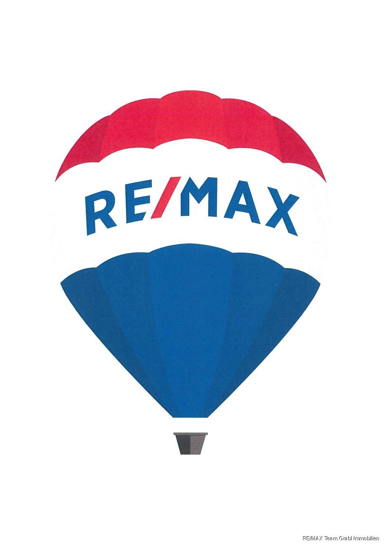 RE/MAX Grafing - 2 Zimmer-Loft-Wohnung mit Balkon und EBK in Bad Aibling in Bad Aibling