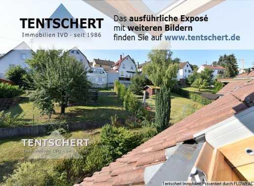 Platz für die Familie - EInfamilienhaus in Blaustein
