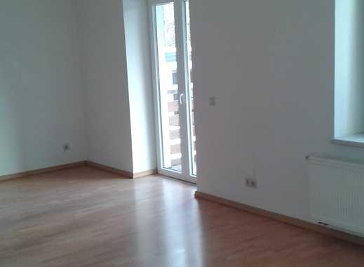4 Zimmer mit Balkon in idyllischer Lage in Sülzhayn, EG mit Tageslichtbad und Stellplatz