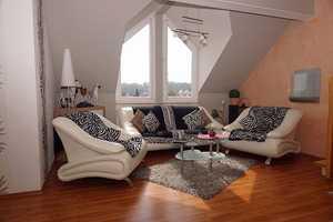 4.5 Zimmer Wohnung in Heidenheim (Kreis)