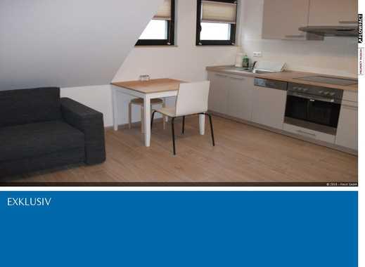 wohnung mieten in st cken immobilienscout24. Black Bedroom Furniture Sets. Home Design Ideas