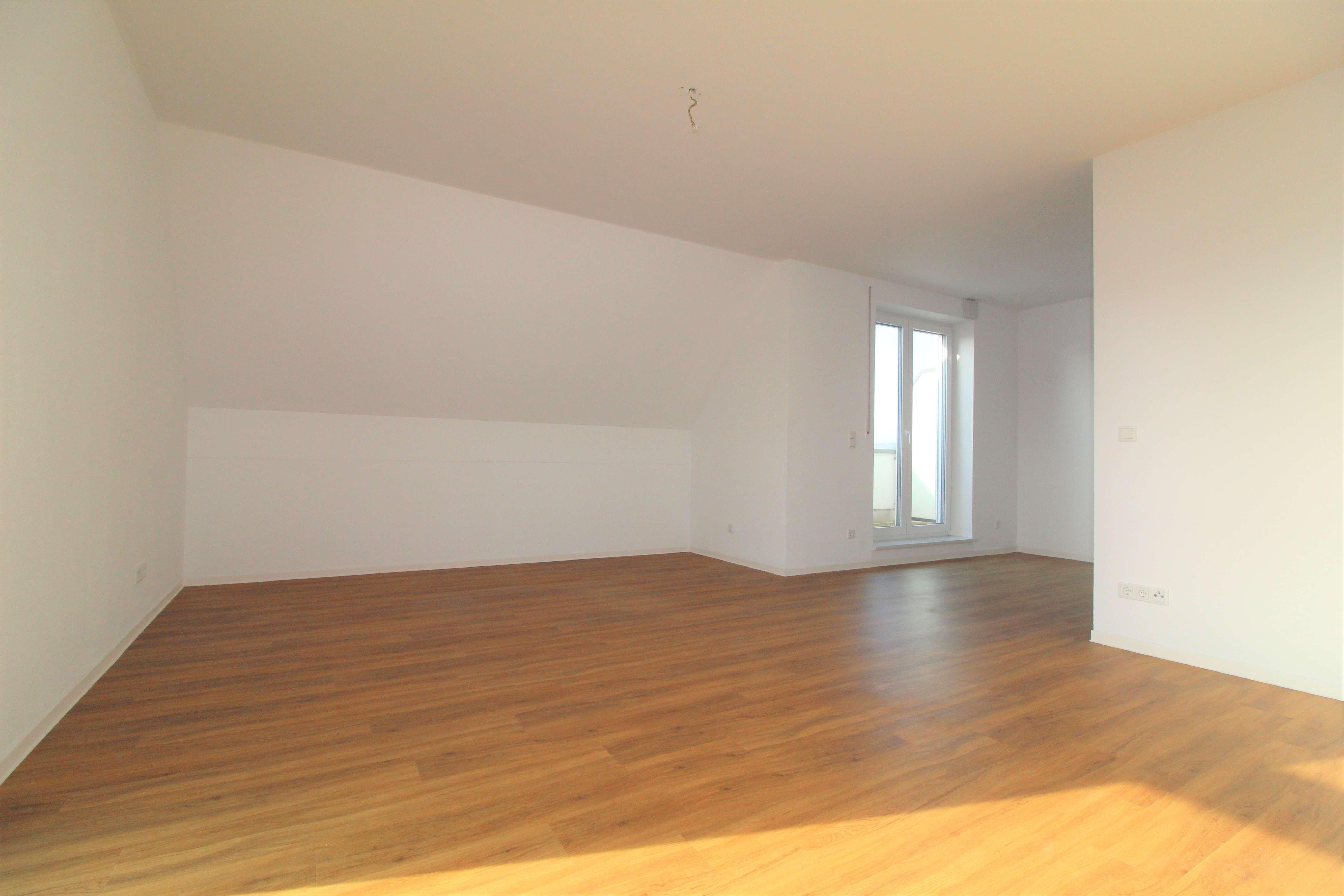*TOP LAGE* - Wunderschöne 3 Zimmer-Wohnung in