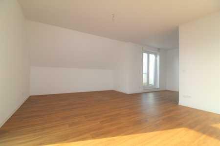 *TOP LAGE* - Wunderschöne 3 Zimmer-Wohnung in Schierling