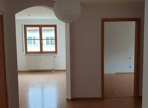 Schöne drei Zimmer Wohnung in Stuttgart, Plieningen