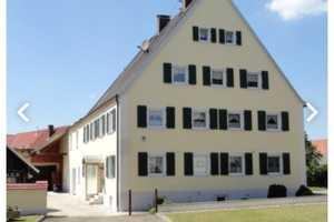 1.5 Zimmer Wohnung in Donau-Ries (Kreis)