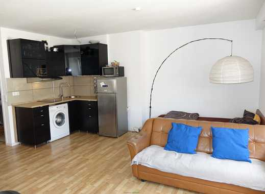 *Modernes Apartment im Szeneviertel* Besichtigung 18.03.19 um 18.15